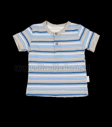 1131b524f7b Tričko polo kr. rukáv - Koala - Detské oblečenie