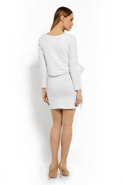 d42290a8f07d Elegantné tehotenské šaty