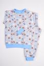 Detské pyžamá 110-164