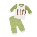 Pyžamá veľ. 110