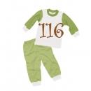 Pyžamá veľ. 116