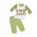 Pyžamá veľ. 128