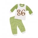 Pyžamá  veľ. 86