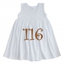 Šaty a sukne veľ. 116