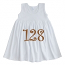 Šaty a sukne veľ. 128