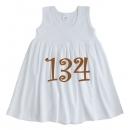 Šaty a sukne veľ. 134