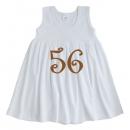 Šaty a sukne veľ. 56