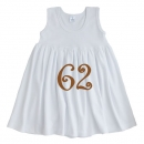 Šaty a sukne veľ. 62