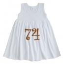 Šaty a sukne veľ. 74