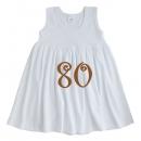 Šaty a sukne veľ. 80
