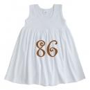 Šaty a sukne veľ. 86