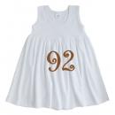 Šaty a sukne veľ. 92