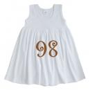 Šaty a sukne veľ. 98