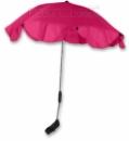 Slnečníky, dáždniky