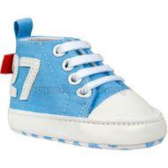 2a83d7c06 Detské a kojenecké oblečenie - Papučky, topánočky, capačky - Detské ...