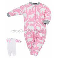 47e384fe2 Výrobca: BOBAS FASHION - Detské oblečenie, kojenecké oblečenie ...