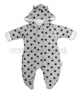 0ca8f575c Výrobca: Baby Nellys - Detské oblečenie, kojenecké oblečenie, detská ...