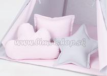 98ce46532 Výrobca: Baby Nellys - Detské oblečenie, kojenecké oblečenie, detská ...